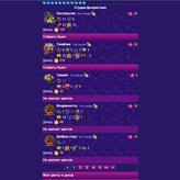 Скриншот к игре Модницы